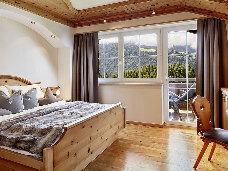gut sonnenberghof hotel mittersill samina hotels. Black Bedroom Furniture Sets. Home Design Ideas