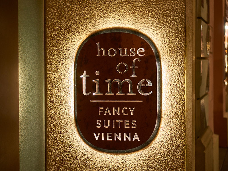 House Of Time | Fancy Suites Vienna-house_of_time_10.jpg