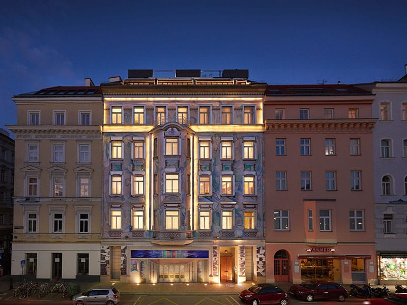 House Of Time | Fancy Suites Vienna-house_of_time_26.jpg