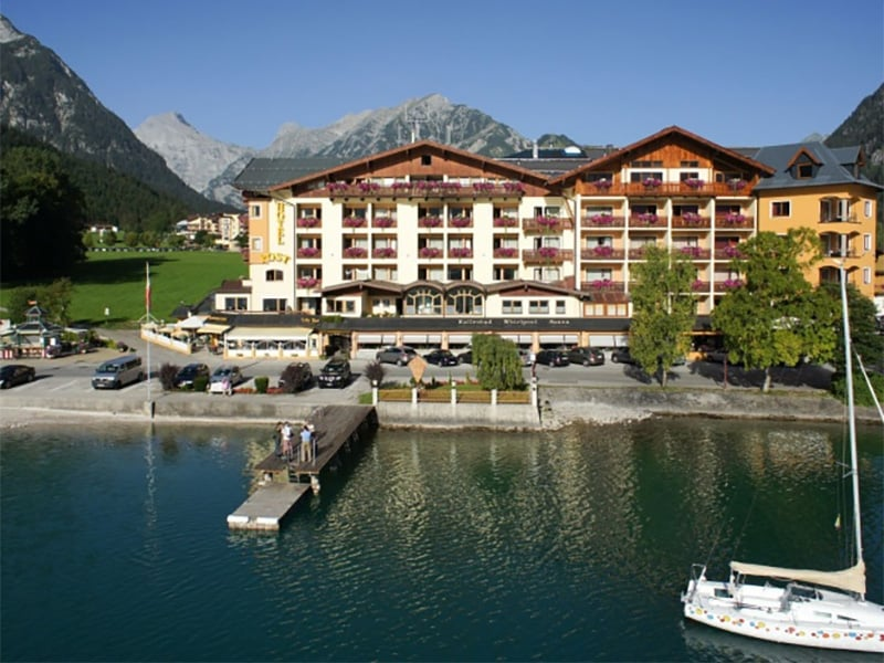 Hotel Post am See-post_am_see1.jpg