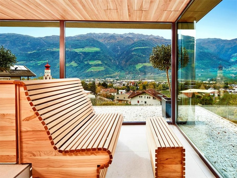 Luxury DolceVita Resort Preidlhof *****-preidlhof_spa_wellness.jpg